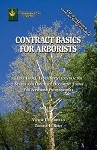 CONTRACT BASICS FOR ARBORISTS